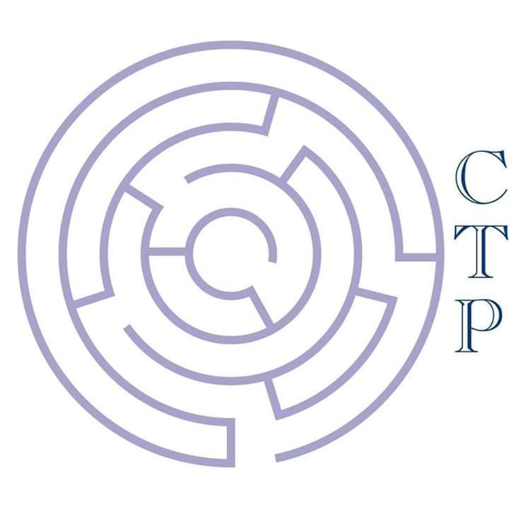 Centro de Terapia y Psicología